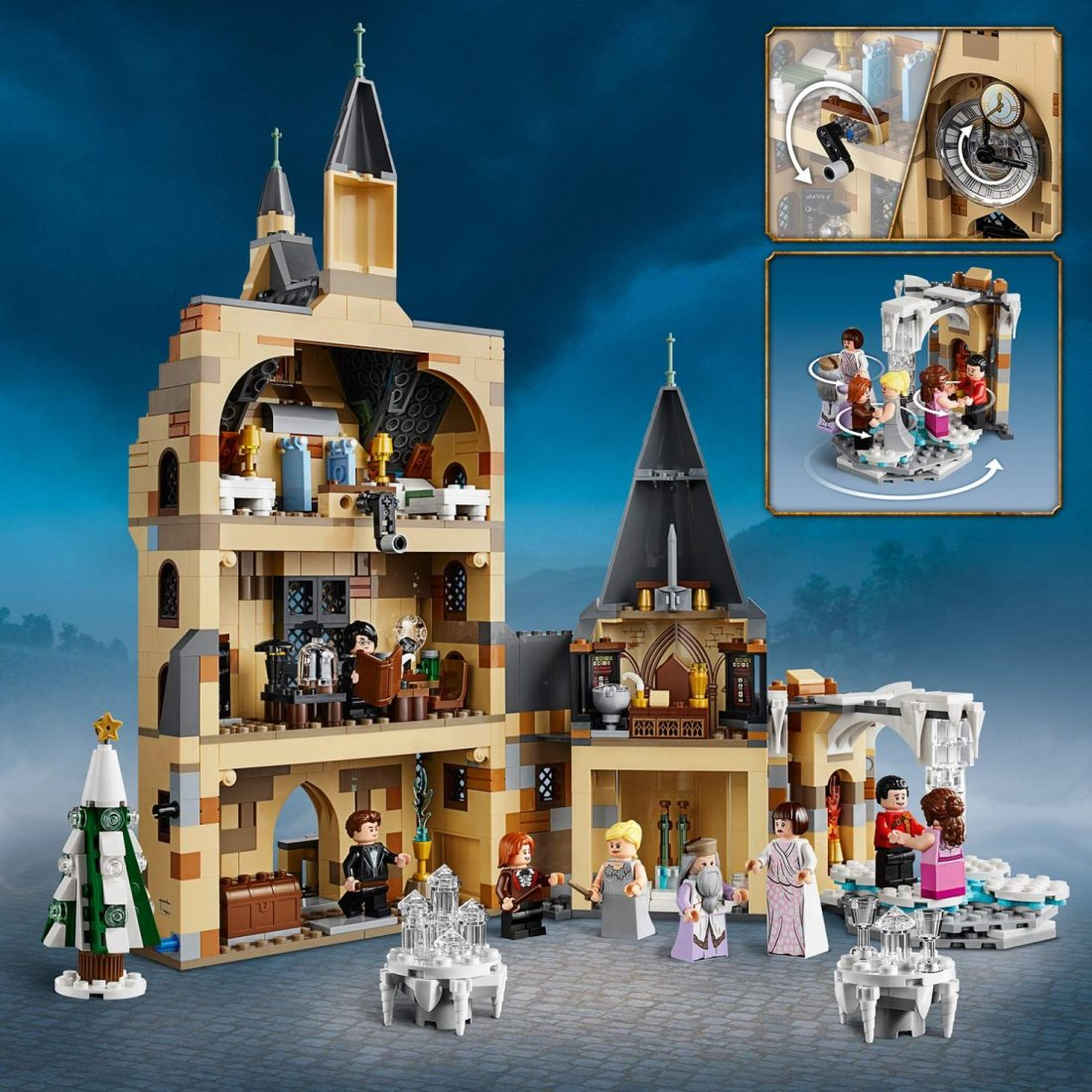 LEGO-Harry-Potter-75948-Hogwarts-Clock-Tower-3-1472x1472