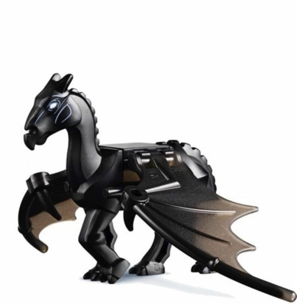 New thestral2
