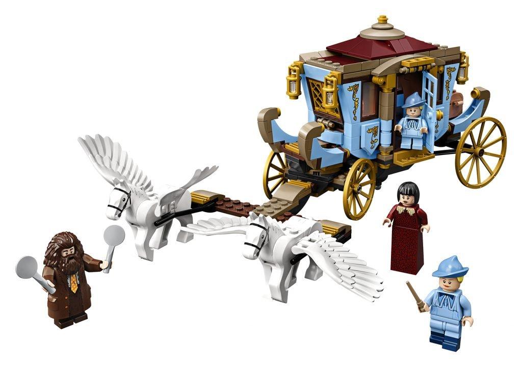 beauxbatons-carriage-lego-set-1024x7202303176671382280369.jpg