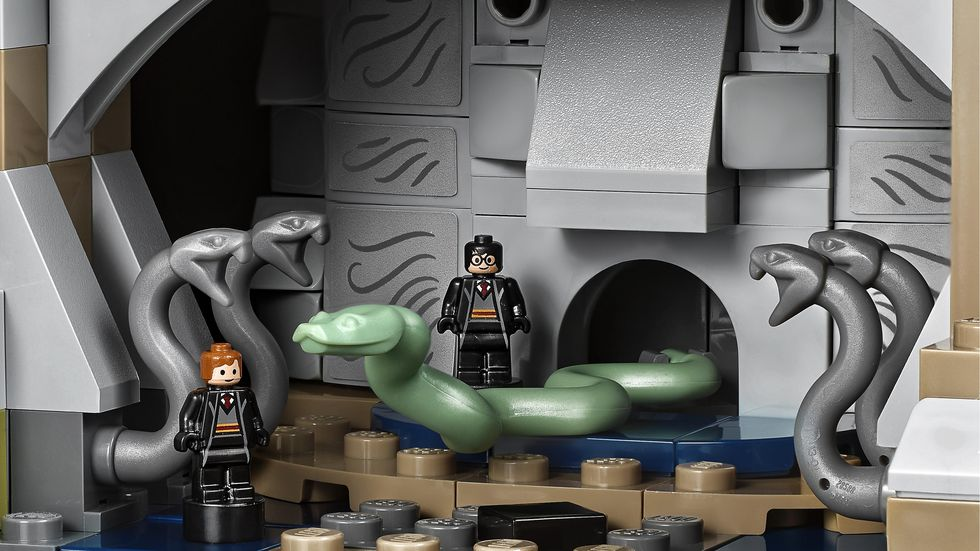 lego71043-chamber-of-secrets, micro