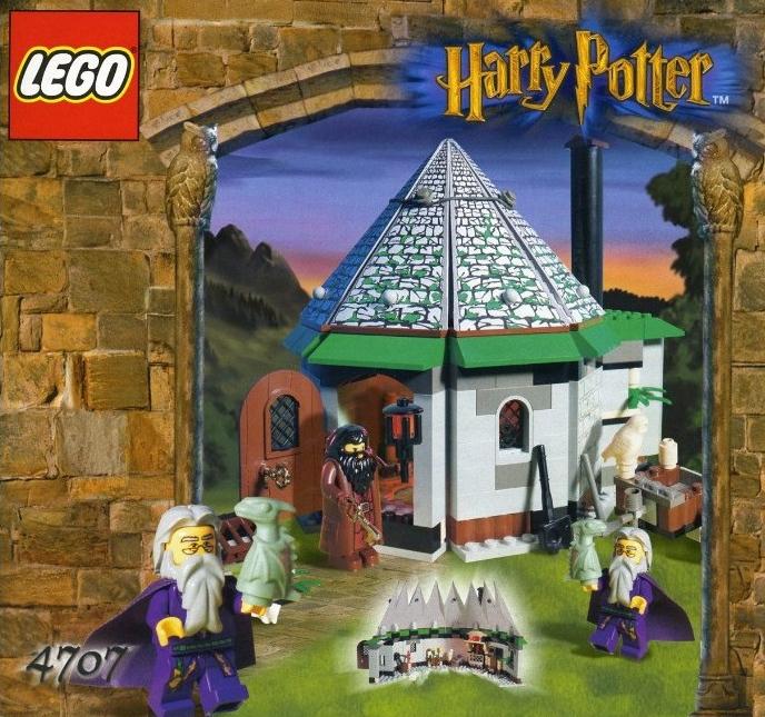 lego-hagrid-s-hut-set-4707-4.jpg