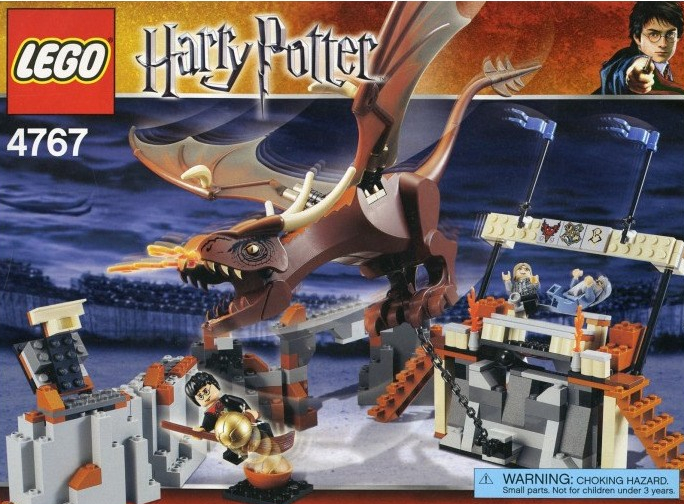 lego-harry-and-the-hungarian-horntail-set-4767-4