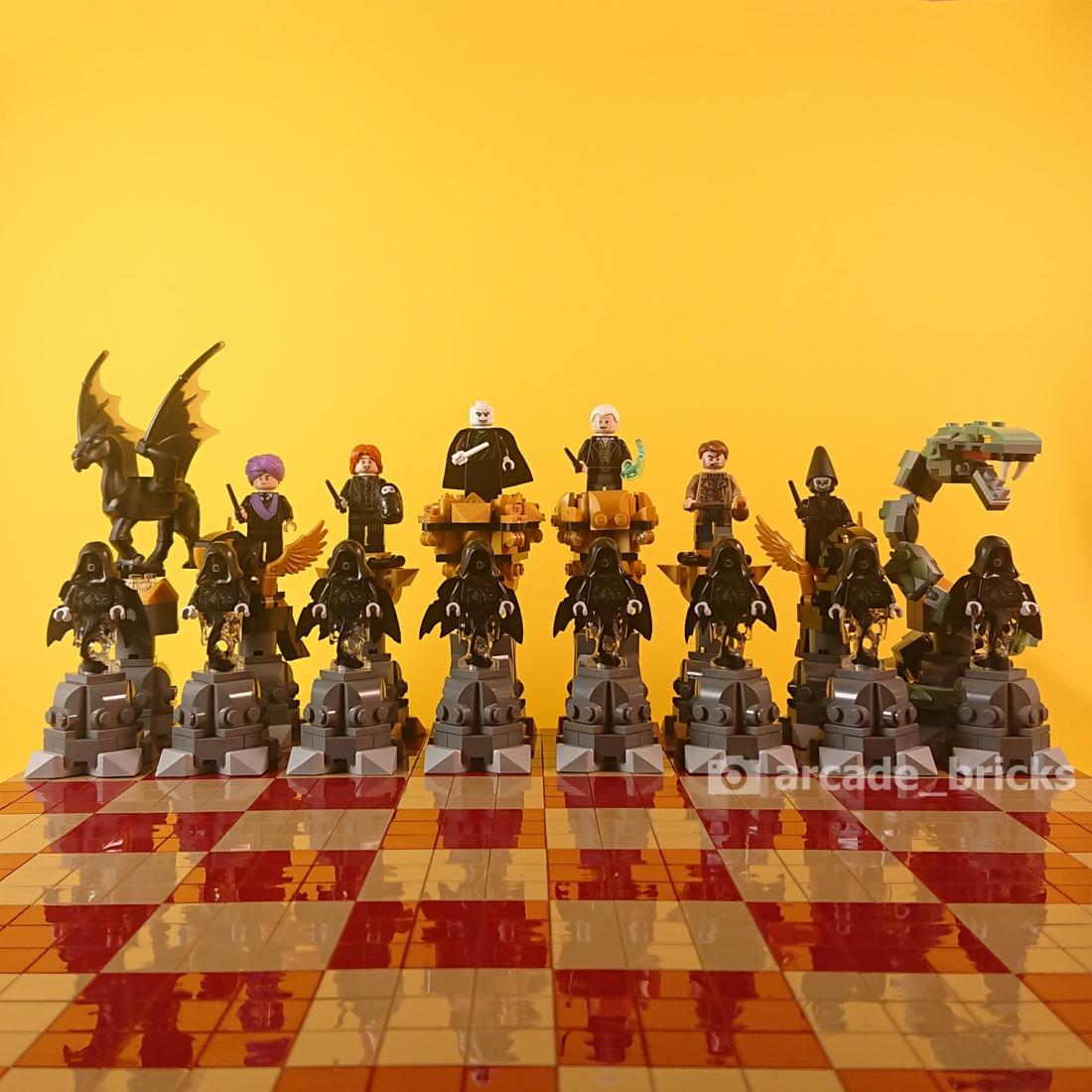 arcade_bricks_chess_evil_00_all