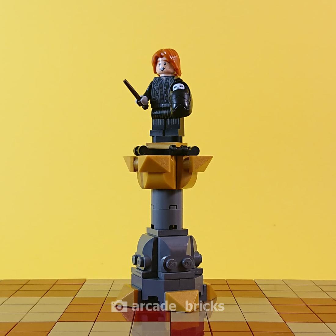 arcade_bricks_chess_evil_03_bishop