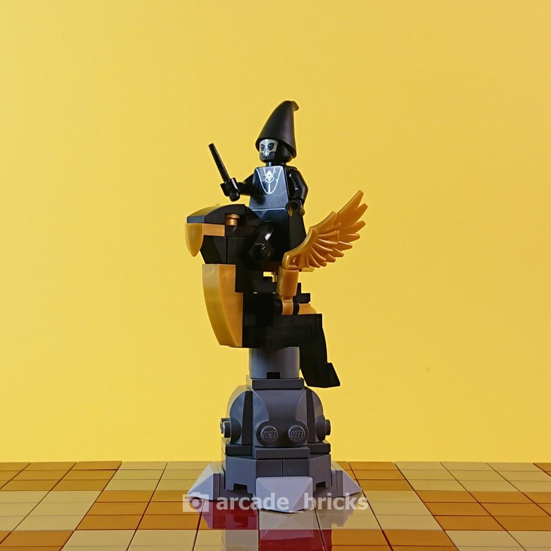 arcade_bricks_chess_evil_04_knight