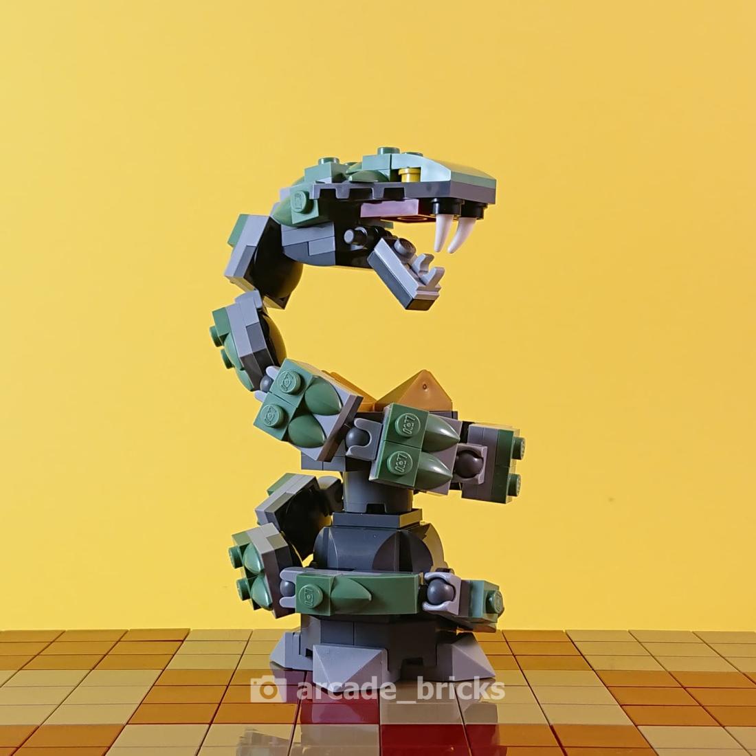 arcade_bricks_chess_evil_05_rook
