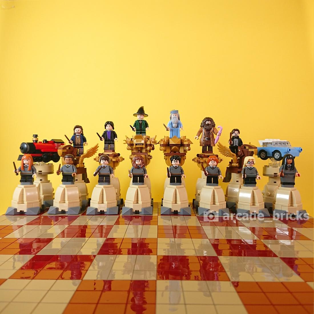 arcade_bricks_chess_good_00_all