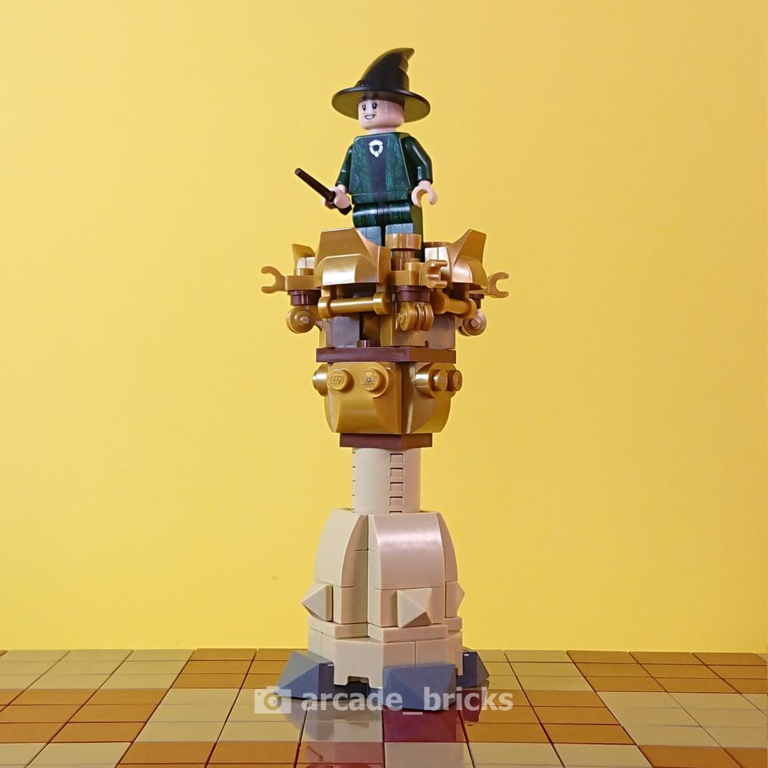 arcade_bricks_chess_good_02_queen