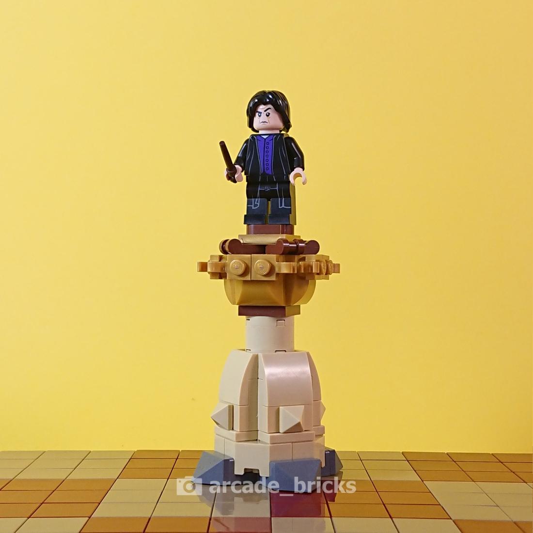 arcade_bricks_chess_good_03_bishop