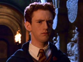 Harry-Potter-Percy-Weasley-e1361556331392