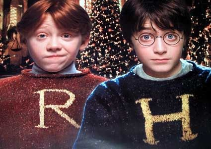 weasley_jumper_ps154840765907786647