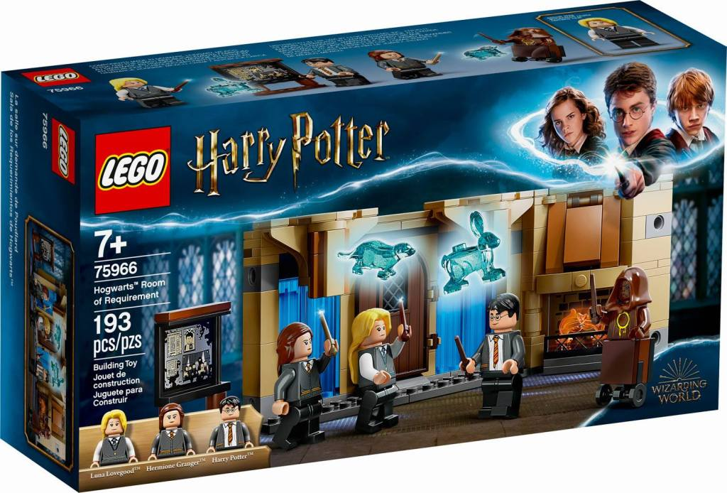 2020 Lego Harry Potter Sets Revealed Blockwarts A Lego Harry Potter Fan Site
